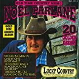 Old Time Country Music - 20 Golden Greats