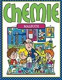 Chemie-Malbuch