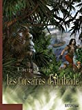 Les Corsaires d'Alcibiade - Tome 2 - Le rival