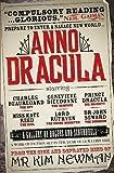 Anno Dracula (Anno Dracula 1)
