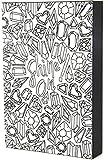 Color Joy 54878 Shine On DIY Crafts Art Block