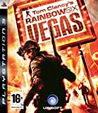Cheapest Tom Clancy's Rainbow Six - Vegas on PlayStation 3