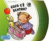 Scarica Libro Cosa c e dentro Ediz a colori (PDF,EPUB,MOBI) Online Italiano Gratis