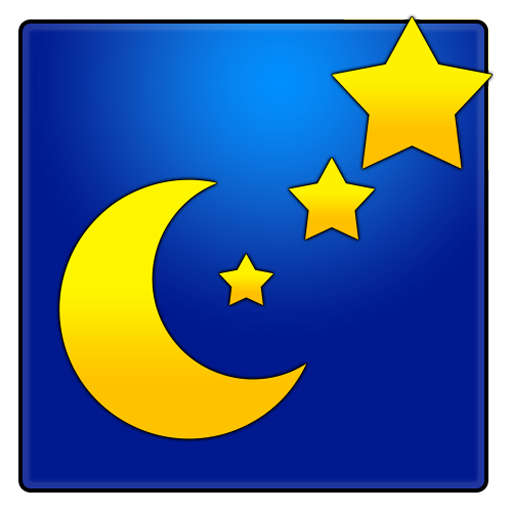 Muslim Azan & Prayer Times Lite: Amazon co uk: Appstore for Android