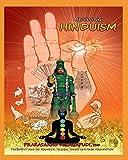 Reviving Hinduism