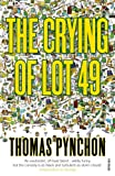 The Crying Of Lot 49 (Roman)