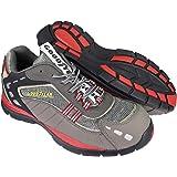 Goodyear Gyshu3011, Unisex Safety Shoes