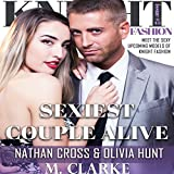 Sexiest Couple Alive: Knight Fashion Series, Book 2