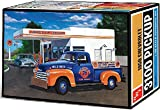 AMT 1: 251950Chevy Pickup–amt1076