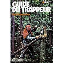 Guide du trappeur