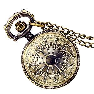 Antike taschenuhr mit kette  Antike Taschenuhr mit Kette – 24Uhren