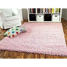 Teppich altrosa  Suchergebnis auf Amazon.de für: Teppich altrosa