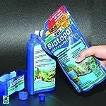 JBL Biotopol Water Treatment Refill for Fishkeeping, 500ml + 125ml 4