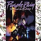 Purple Rain Remastered [VINYL]
