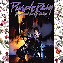 Purple Rain [Vinilo]