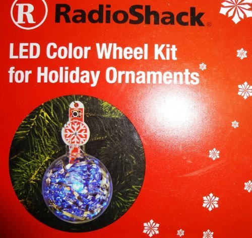 led-color-wheel-kit-for-holiday-ornaments-by-radioshack