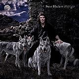 Steve Hackett: Wolflight (Audio CD)