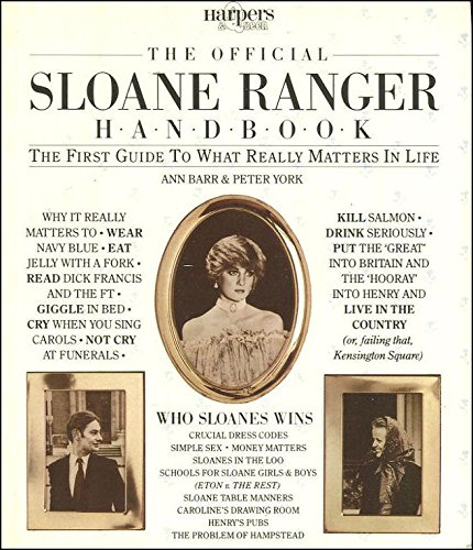 harpers-and-queen-official-sloane-ranger-handbook
