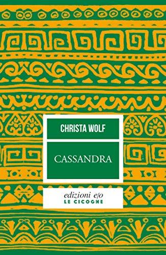 Cassandra (Tascabili e/o)