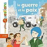 """Afficher """"La guerre et la paix"""""""