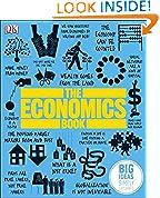 #4: The Economics Book (Big Ideas)