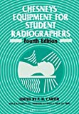 Chesneys' Equipment for Student Radiographers (1994-01-15)