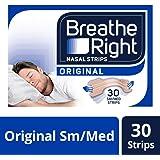BREATHE Right Original Tan Small/Medium 30, 100 g