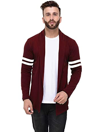 1904c4209ef Sweaters For Men: Buy Sweaters For Men online at best prices in ...