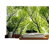 Smile YKK Landschaft Druck Wandteppich Zimmer Dekoration Wandbehang Turquoise Tapestry Tapisserie Bilder # C