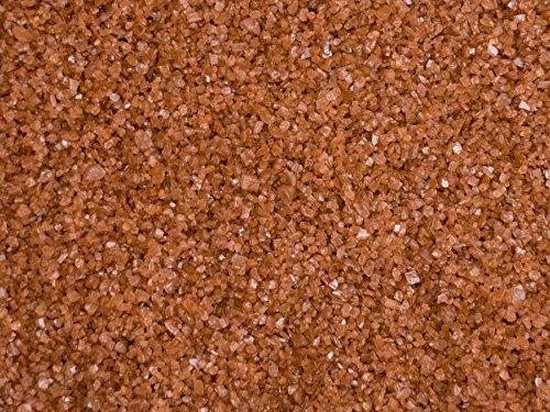 40g Hawaii Salz rot 'Alea Red Gold'*