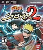 Naruto Shippuden: Ultimate Ninja Storm 2...