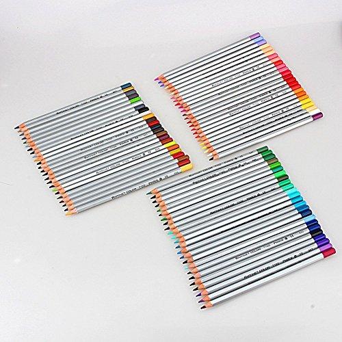 72-color-profesional-de-alta-calidad-arte-lpices-de-dibujo-lpices-de-colores-para-artista-sketch-con