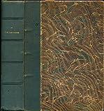 le bon jardinier encyclop?die horticole r?dig?e par un groupe de savants et de praticiens sous la direction de d bois et g t grignan avec 6 planches en couleurs