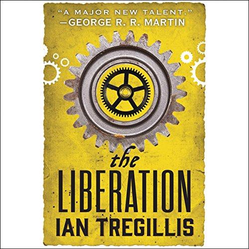 the-liberation