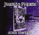 Alma Libertaria   Cd