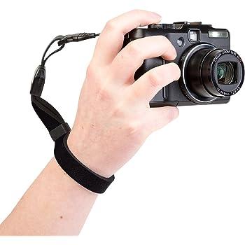 Flight Tracker Allen Neoprene Binocular Or Camera Strap Binocular Cases & Accessories Binoculars & Telescopes New Discounts Sale