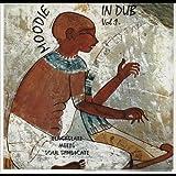 Vol.1-Moodie in Dub:Blackslate
