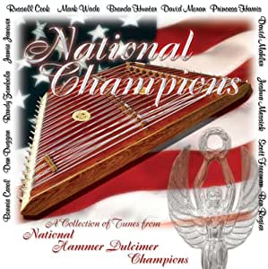 national hammer dulcimer champions musik. Black Bedroom Furniture Sets. Home Design Ideas