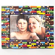 amazon co uk picture frame 12 5 x 17 5