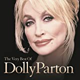 The Very Best of Dolly Parton [Import Allemand]