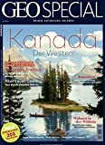 GEO Special / GEO Special 04/2016 - Kanadas Westen