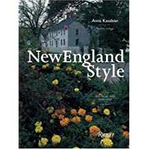 New England Style
