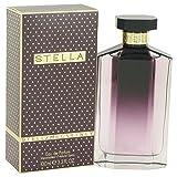 Stella McCartney Stella Eau de Parfum 100ml Vaporizador