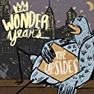 The Upsides (Deluxe Edition)