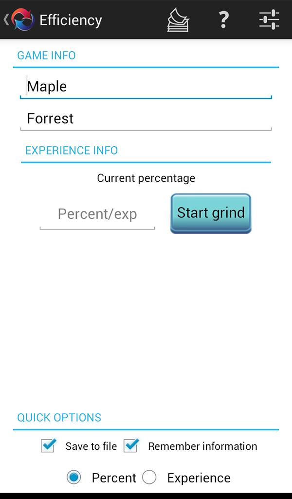 Grinder Uk App