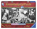 Ravensburger Guernica Panorama 2000 Teile Puzzle
