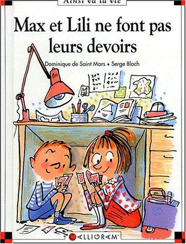 """<a href=""""/node/6257"""">Max et Lili ne font pas leurs devoirs</a>"""