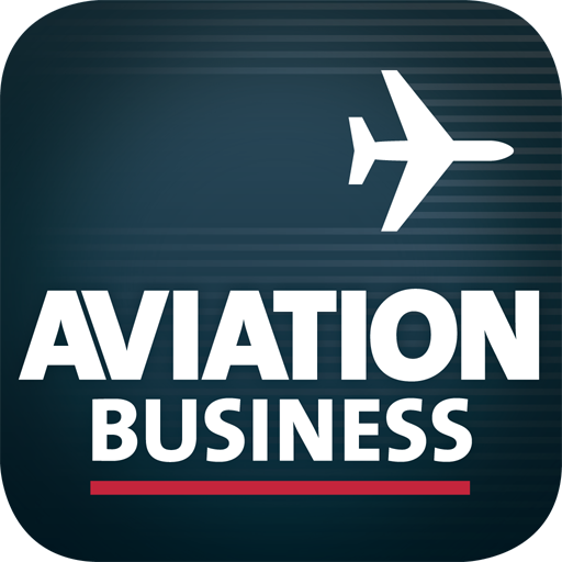 Aviation Business (Airlines Etihad)