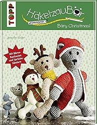 HäkelzauBÄR Weihnachten: Bäry Christmas!