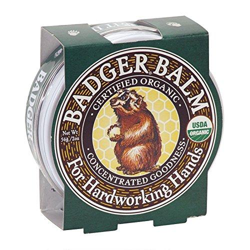 badger-balm-hardworking-hands-balm-1-x-21g